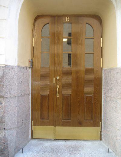 Kointähden ovia (9)